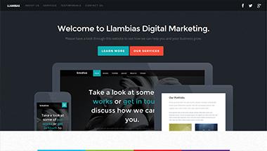 Llambias Digital Marketing