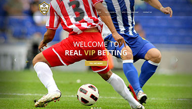 Real VIP Betting
