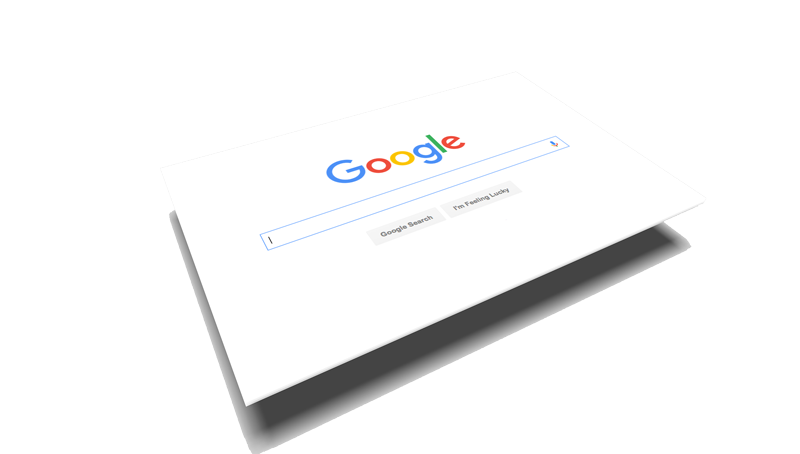 What is PPC - Pay Per Click?