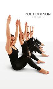 zoe-hodgson-pilates-app