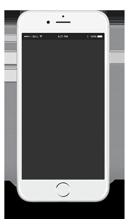 iphone-responsive-web-design