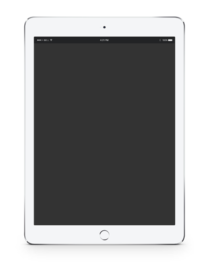 ipad-responsive-web-design